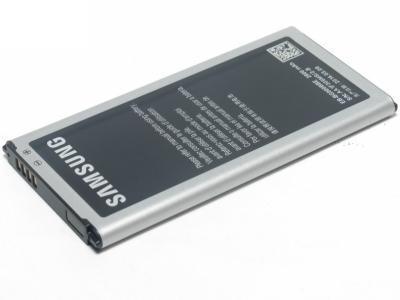 ОРИГИНАЛНА БАТЕРИЯ ЗА SAMSUNG GALAXY S5 G900F 2800mAh