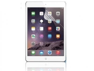 СКРИЙН ПРОТЕКТОР ЗА APPLE iPad Mini 3