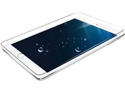 СТЪКЛЕН УДАРОУСТОЙЧИВ СКРИЙН ПРОТЕКТОР ЗА Apple iPad Pro 12.9-inch