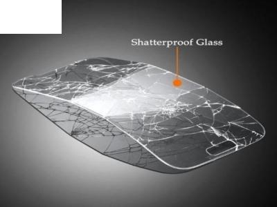 Стъклен Протектор Lenovo Vibe S1 Lite