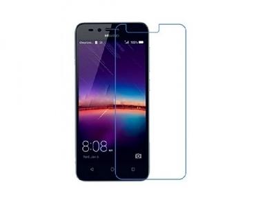 Стъклен Протектор - Huawei Y3 II (2016)
