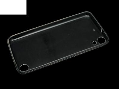 Силикон Ултра Слим - HTC Desire 530 Прозрачен
