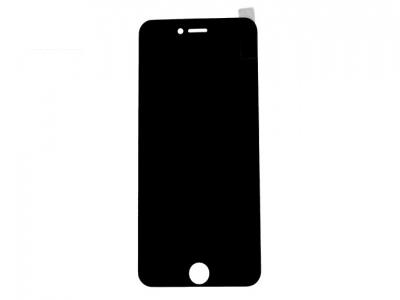 СТЪКЛЕН УДАРОУСТОЙЧИВ СКРИЙН ПРОТЕКТОР ЗА IPhone 7 / 8/ iPhone SE 2020 0.3mm  Anti-peep Privacy