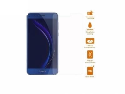 Стъклен протектор за Huawei Honor 8