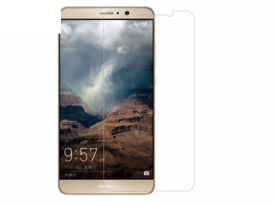 Стъклен Протектор Huawei Mate 9