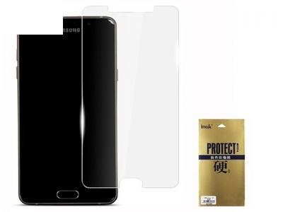 Протектор за Samsung Galaxy A5 2017 - IMAK