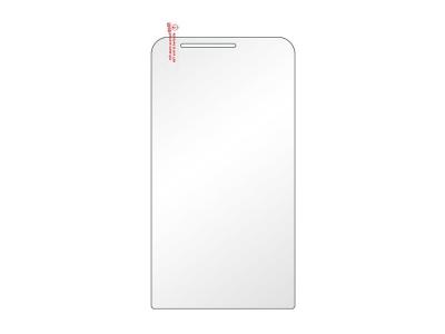 Стъклен Протектор ASUS Zenfone 2 ZE551ML