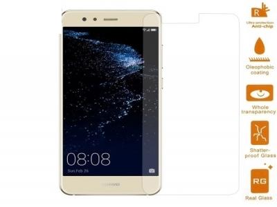 Стъклен протектор Huawei P10 Lite