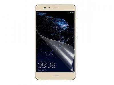 Протектори Huawei P10 Lite