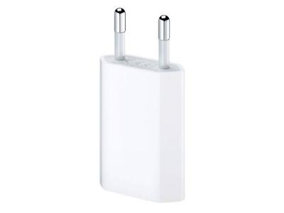 Оригинален Адаптер Apple IPhone A1400 bulk