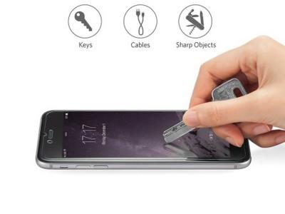 Стъклен Протектор за Iphone 7 / 8/ iPhone SE 2020