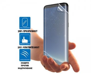 Протектори Samsung Galaxy J1 Mini ( J105H)
