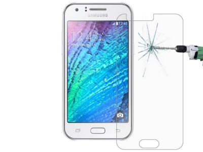 Стъклен протектор за Samsung Galaxy J3 2016 J320F