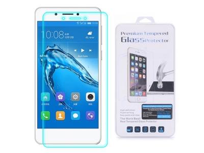 Стъклен Протектор Huawei Nova Smart/Honor 6c/Enjoy 6s