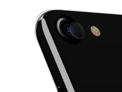 Стъклен протектор за камера за IPhone 7 / 8/ iPhone SE 2020