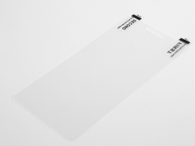 Протектори Xiaomi Redmi Note 4X (Black Package)