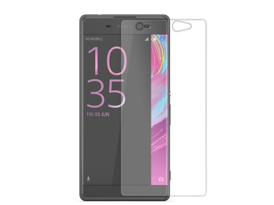 Стъклен протектор Sony Xperia XA Ultra