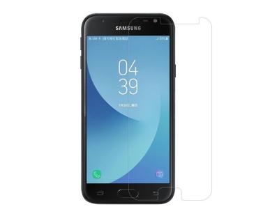 Стъклен протектор Samsung Galaxy J3 2017 J330F
