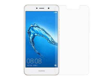 Стъклен Протектор Huawei Y7 Prime / Enjoy 7 Plus
