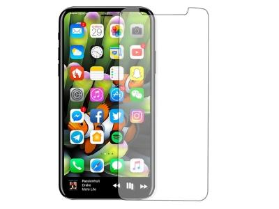 Стъклен Протектор за Iphone X / XS  / iPhone 11 Pro