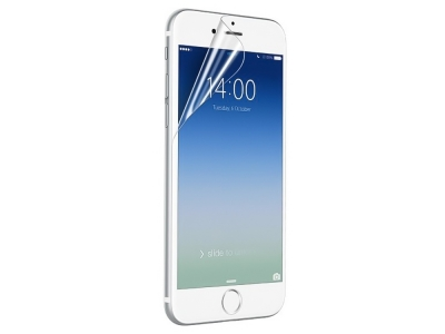 Протектор Forcell Full Cover за Iphone 7 Plus / 8 Plus 5.5