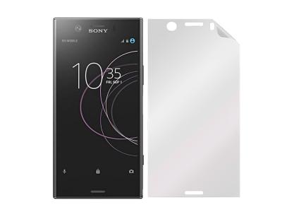 Протектори Sony Xperia XZ1