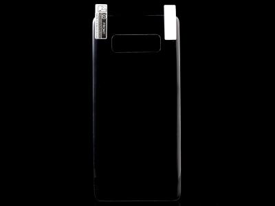 Защитно задно фолио за Samsung Galaxy Note 8 2017