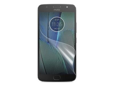 Протектори Motorola Moto G5S