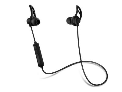 Слушалки Bluetooth  ACME BH101