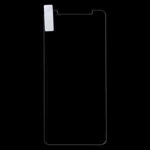 Стъклен Протектор Huawei Mate 10 Pro