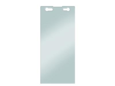 Стъклен Протектор за Sony Xperia XA2 Ultra