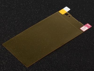Протектор Full за Sony Xperia XA2