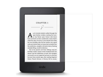 Стъклен Протектор Amazon Kindle Paperwhite 1 / 2 / 3