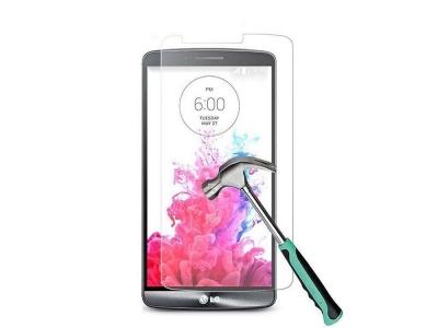 Стъклен протектор за LG K5 2016 (X220)
