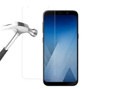 Стъклен Протектор Samsung Galaxy A6 Plus 2018