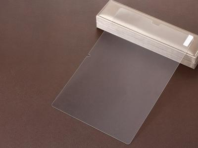 Стъклен Протектор за Huawei MediaPad M5 10 / M5 10 (Pro)