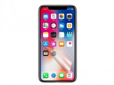 Протектори Мат за iPhone X / XS / iPhone 11 Pro