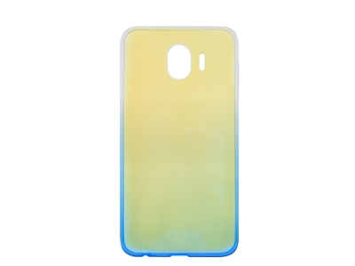 Силиконов Гръб BLUERAY за Samsung Galaxy J4 2018 J400
