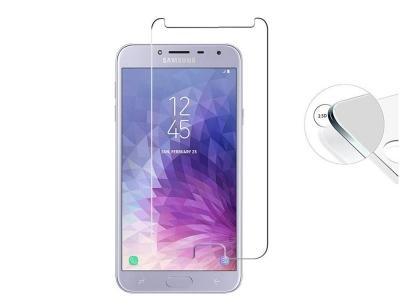 Стъклен Протектор за Samsung Galaxy J4 2018 J400