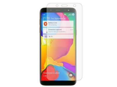 Протектор FULL за Samsung Galaxy J6 (2018) J600F