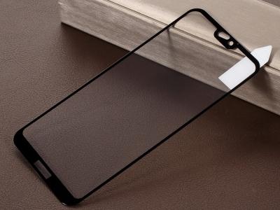 Стъклен Протектор RURIHAI за Huawei Honor 10 Lite, Черен