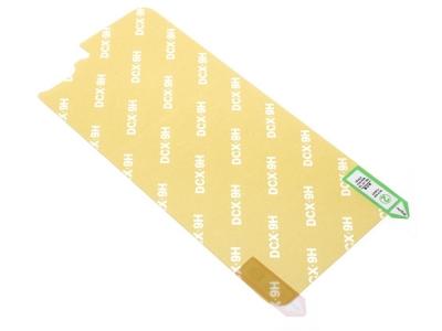 Протектор за Гръб RURIHAI Nano за iPhone 8 Plus