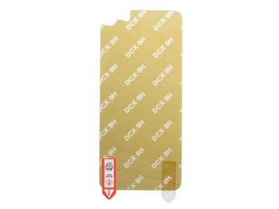 Протектор за Гръб RURIHAI Nano за iPhone 8 (4.7)