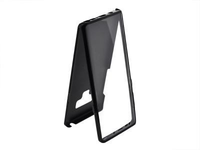 360 Градуса Калъф за Samsung Galaxy Note 9 (N960), Черен