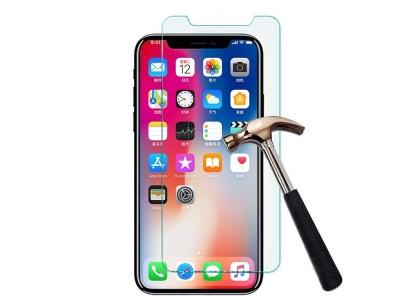 Стъклен протектор за Iphone XR / iPhone 11
