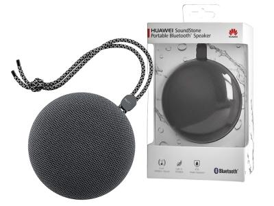 Колонка Huawei CM51 Bluetooth , Сив