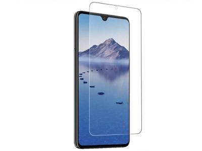 Стъклен Протектор за Huawei P30