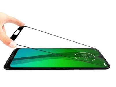 Стъклен Протектор RURIHAI за Motorola Moto G7 / G7 Plus