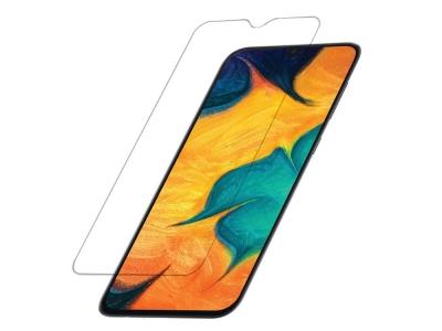 Стъклен Протектор за Samsung Galaxy A50/ Galaxy A30s (A505F)