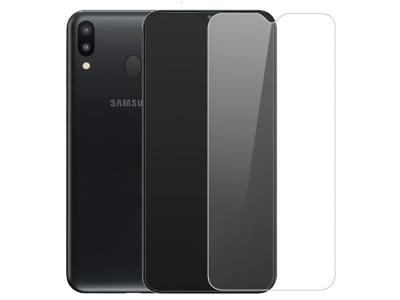 Стъклен Протектор Samsung за Galaxy A30 (A305)